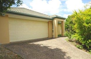 34 Brissendon Street, Pacific Pines QLD 4211