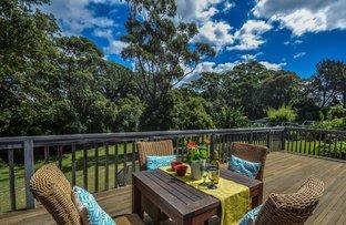 Picture of 11 Craddock Road, Tuross Head NSW 2537