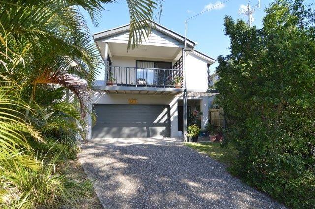 19B Tower Street, Springwood QLD 4127, Image 0