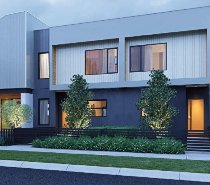 360 point cook road, Point Cook VIC 3030, Image 0