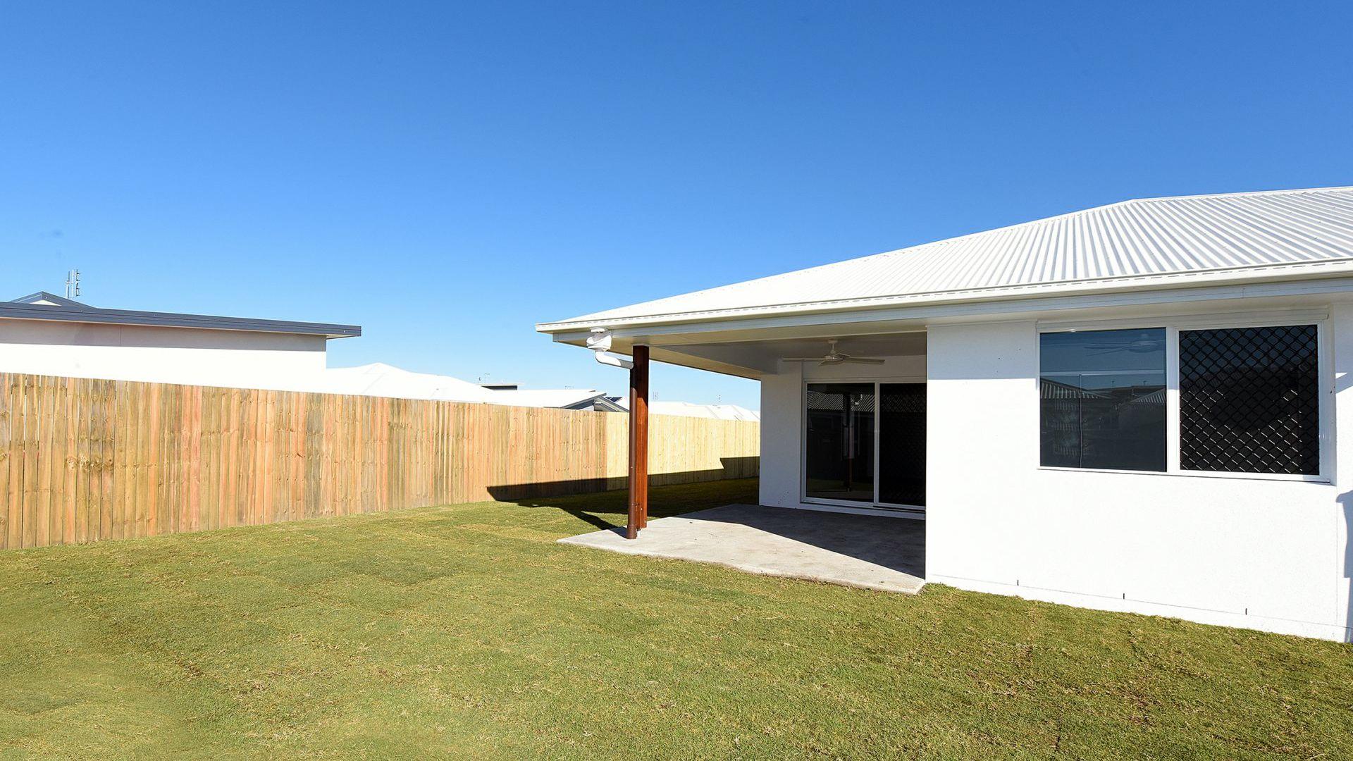 11 Wilkinson Street, Caloundra West QLD 4551, Image 2