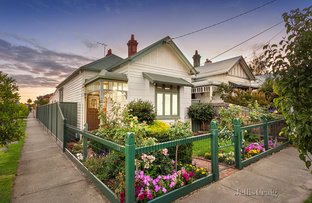 Picture of 42 Addison Street, Moonee Ponds VIC 3039