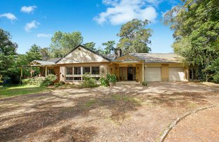 Picture of 97 Hawkesbury Road, Springwood NSW 2777
