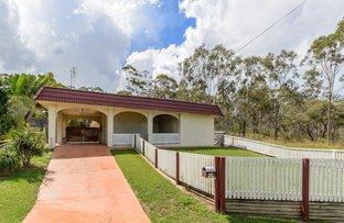 115 Dalrymple Drive, Toolooa QLD 4680
