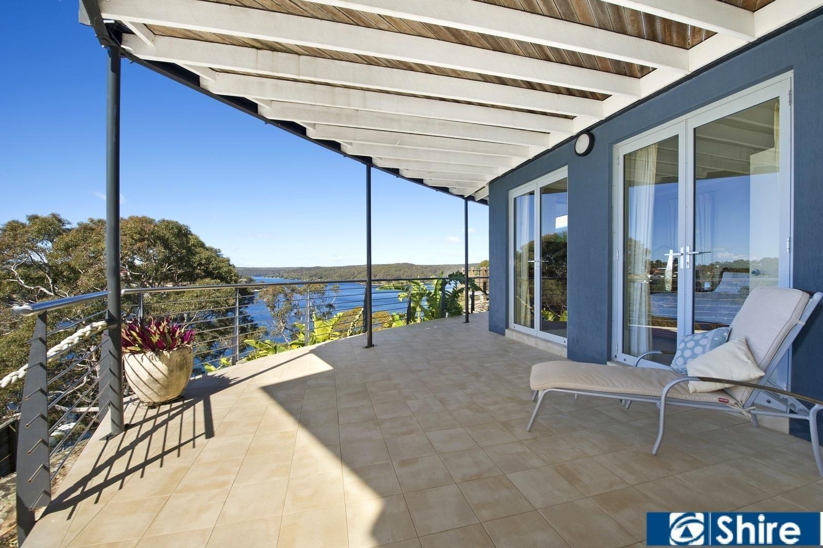 131 Bunarba Road, Gymea Bay NSW 2227, Image 0