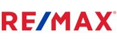 Logo for RE/MAX Precision