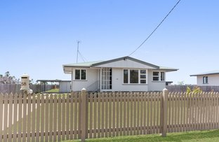 Picture of 58 Lockheed St, Garbutt QLD 4814