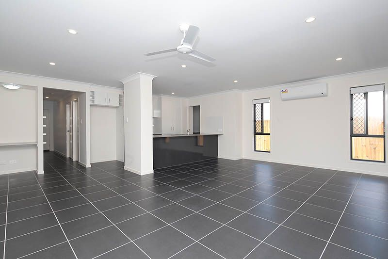 14 Gordon Street, Ormeau Hills QLD 4208, Image 1