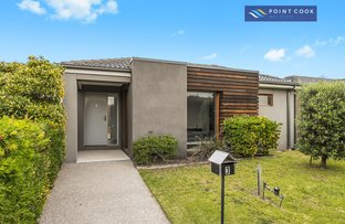 Picture of 3 Foxall Walk, Point Cook VIC 3030
