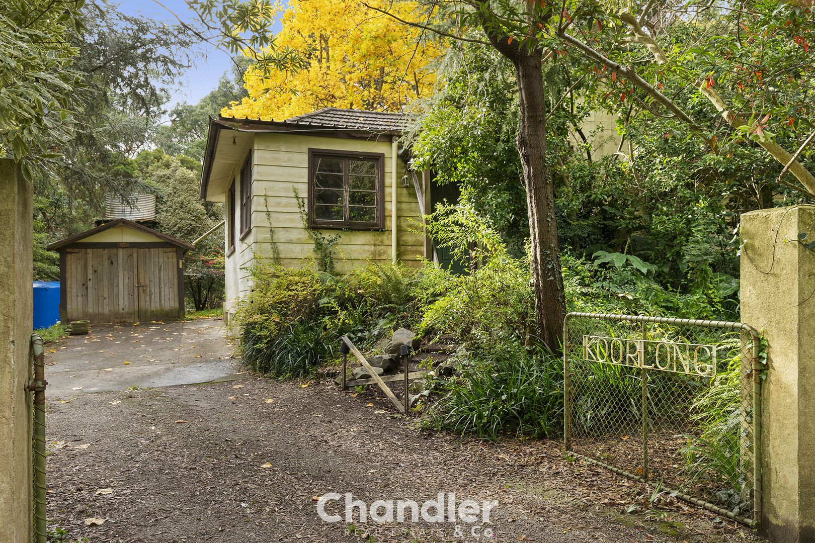 5 Nation Road, Selby VIC 3159, Image 0