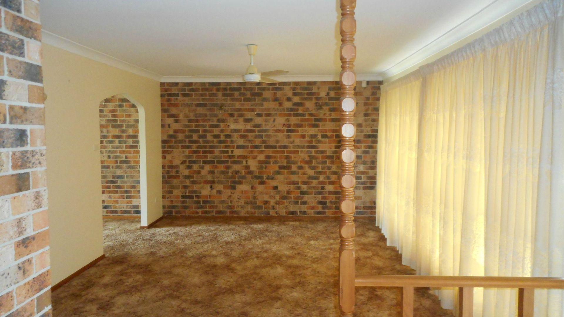 12 North Street West, Kempsey NSW 2440, Image 1