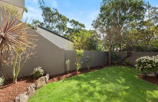 Picture of 6/27-29 Marshall Street, Manly NSW 2095