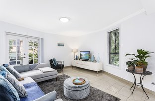 Picture of 8/10-12 Campbell Street, Northmead NSW 2152