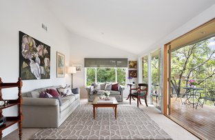 Picture of 30 Sylvan Avenue, East Lindfield NSW 2070
