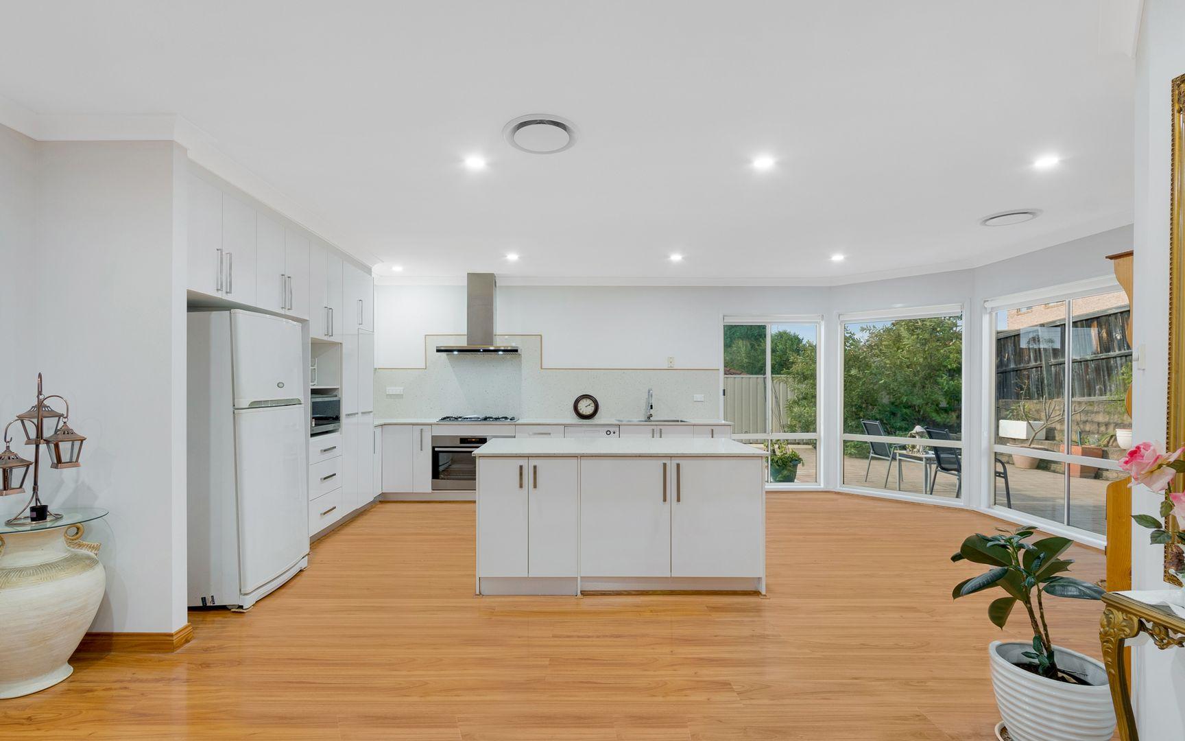 110 The Kraal Drive, Blair Athol NSW 2560, Image 1