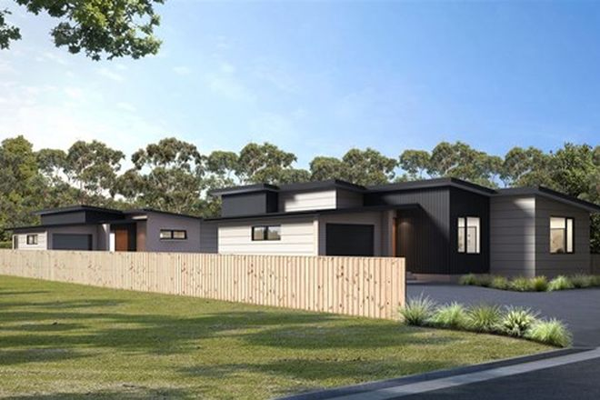 Picture of 1+2/16 Tarbook Court, SORELL TAS 7172