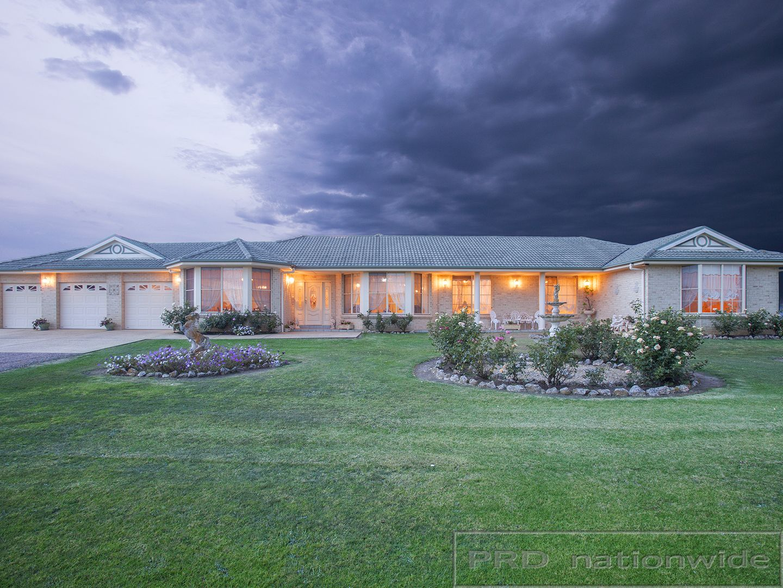 2 Iona Lane, Woodville NSW 2321