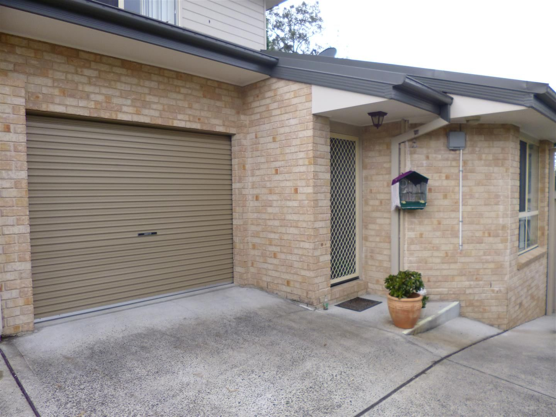 8/41 York Street, East Gosford NSW 2250, Image 0