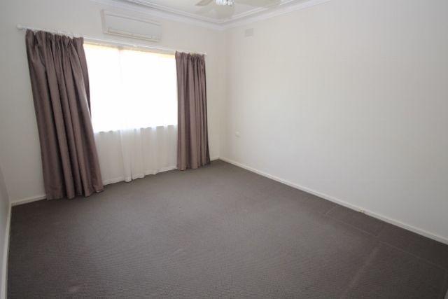 34 Ceduna Street, Mount Austin NSW 2650, Image 1