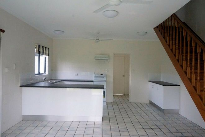 Picture of 2/117 Taylor Street, TULLY HEADS QLD 4854