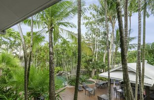 Picture of 20/31-33 mowbray street, Port Douglas QLD 4877