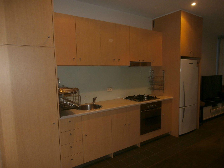 18/45 York Street, Adelaide SA 5000, Image 0