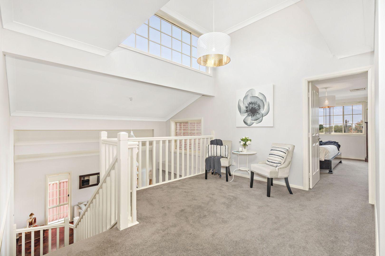 163 Queen Street, Ashfield NSW 2131, Image 2