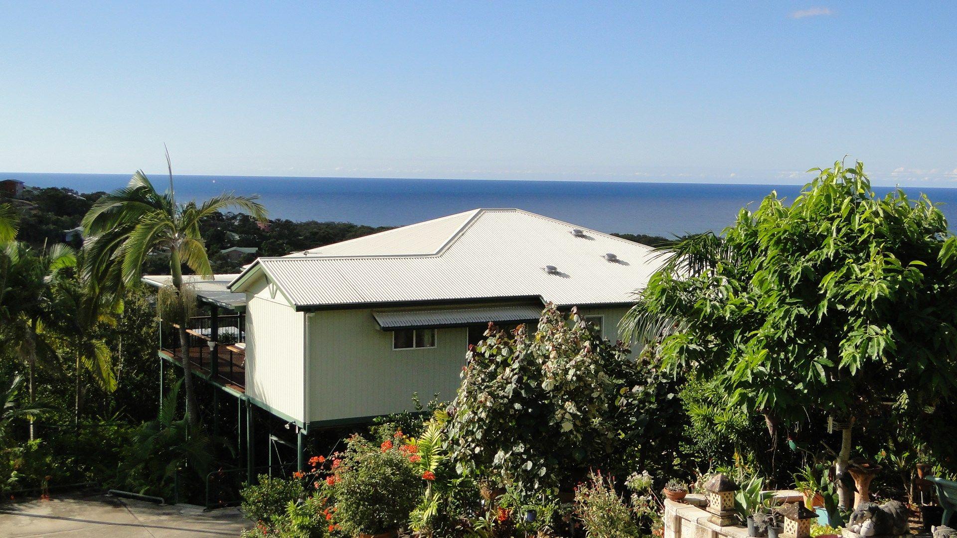 18a Seaspray Drive, Agnes Water QLD 4677, Image 0