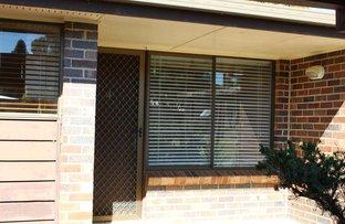 Picture of 4/31 Gragin Road, Warialda NSW 2402