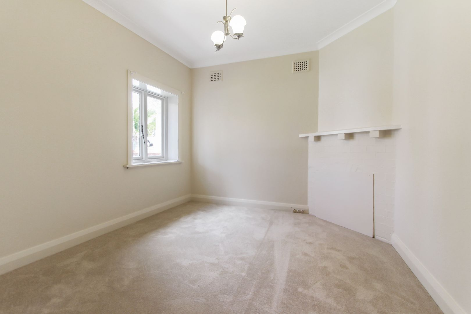 6 Bavin Avenue, Ryde NSW 2112, Image 0