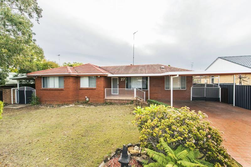 27 Beach Street, Emu Plains NSW 2750, Image 0