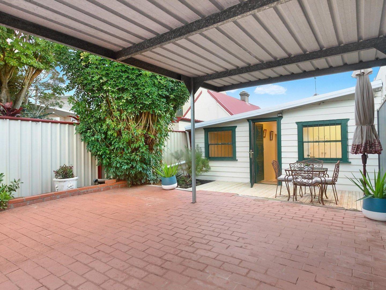 161 Lilyfield Road, Lilyfield NSW 2040, Image 0