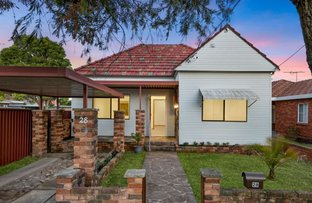 Picture of 28 Campbell Street, Sans Souci NSW 2219