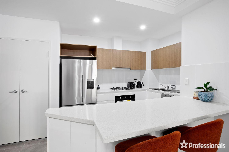 73/6-16 Hargraves Street, Gosford NSW 2250, Image 2