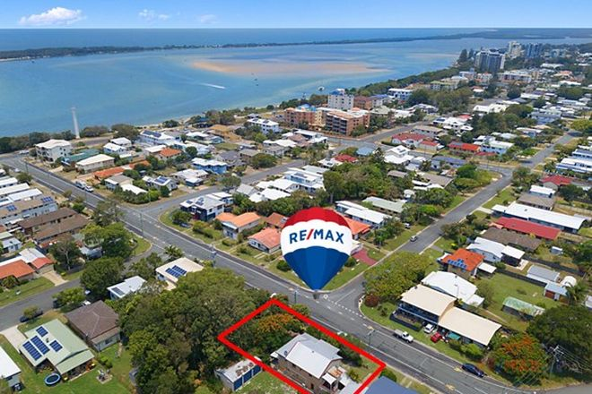 Picture of 13c Gregory Street, GOLDEN BEACH QLD 4551