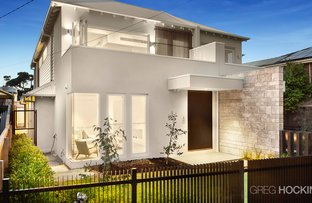 Picture of 2/10 Clark Street, Williamstown VIC 3016
