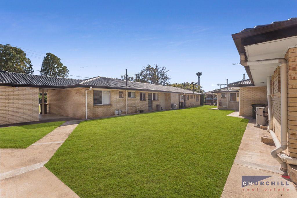4/60 Chalk Street, Wooloowin QLD 4030, Image 1