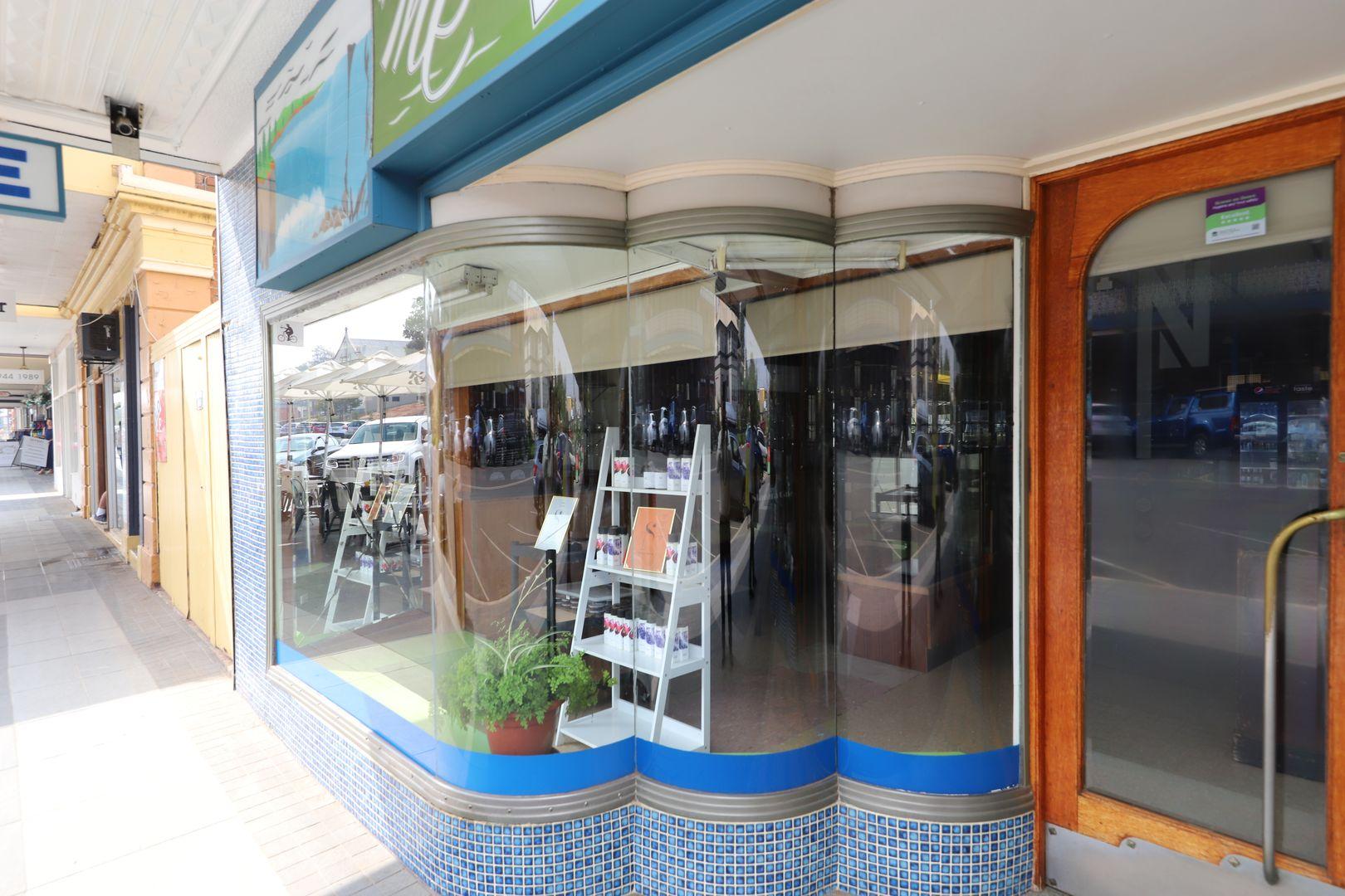 142 Sheridan Street, Gundagai NSW 2722, Image 2