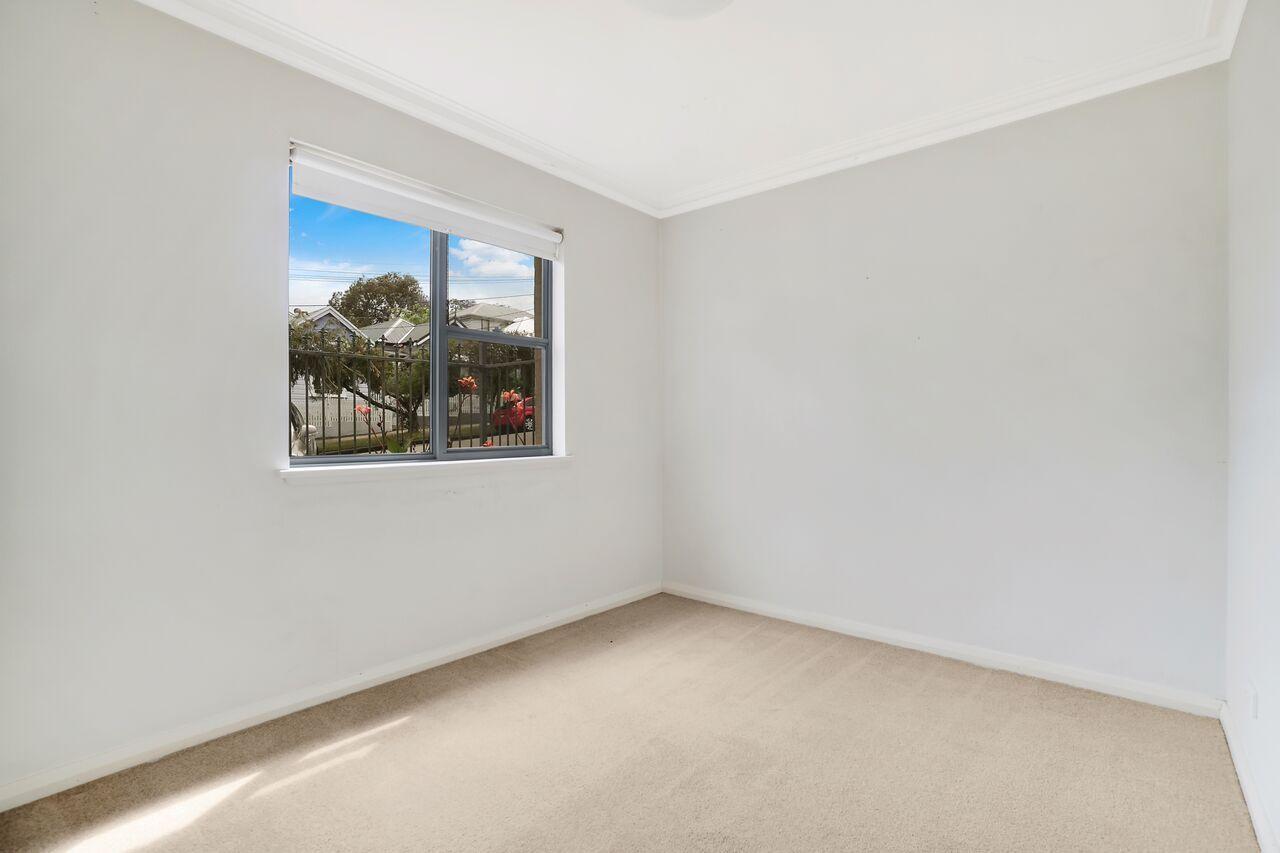 3/16-22 Lyall Street, Leichhardt NSW 2040, Image 2