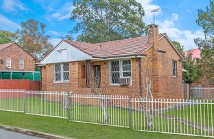Picture of 8 MacArthur Cres, Westmead NSW 2145