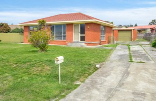 Picture of 29 Riverdowns Drive, Margate TAS 7054