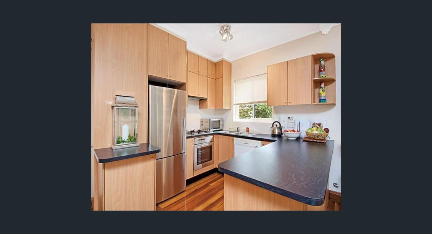 4/2 Penshurst Avenue, Neutral Bay NSW 2089, Image 1