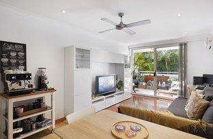 Picture of 7/28-32 Brookvale Avenue, Brookvale NSW 2100