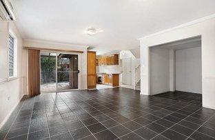 2/196-198 Burnett Street, Mays Hill NSW 2145