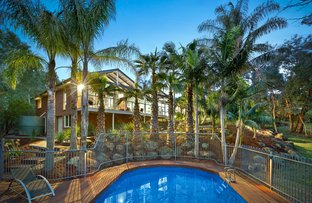 Picture of 10-12 Harris Road, Donvale VIC 3111