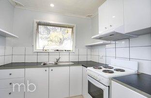 Picture of 10 Tasha Place, Orange NSW 2800
