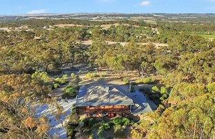 Picture of 210 Emu Rock Road, Clare SA 5453