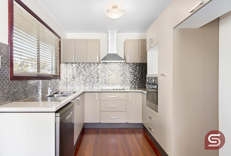 82-84 Kinsellas Rd West, Mango Hill QLD 4509, Image 1