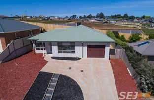 Picture of 133 Stoddarts Road, Warragul VIC 3820