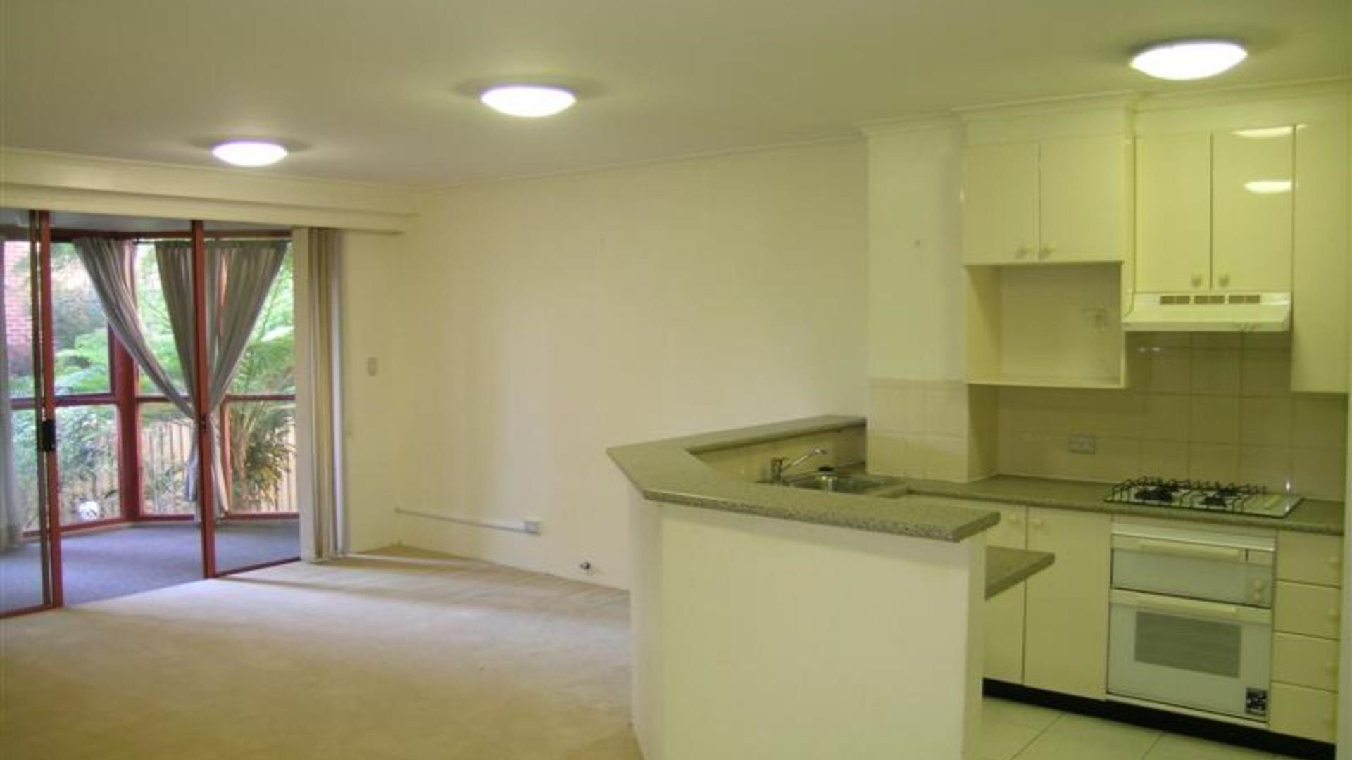 7/7-15 Jackson Avenue, Miranda NSW 2228, Image 1